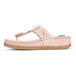 Cliffs White Mountain 7.5M Cardella Sandals Shoes